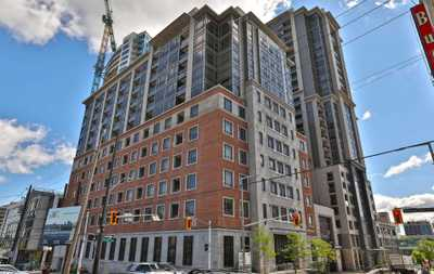 150 Main St W,  X4763962, Hamilton,  for sale, , Stacey Robinson, Royal LePage Realty Plus Oakville, Brokerage*