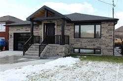 44 Romeo St,  W4768154, Toronto,  for sale, , Nazeef Chaudhary, RE/MAX West Realty Inc., Brokerage *