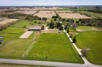 18647 Centre St,  N4768215, East Gwillimbury,  for sale, , Wendy Facchini, RE/MAX Realtron Realty, Inc. Brokerage*