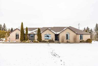 1 Stone Sound Rd,  E4685843, Scugog,  for sale, , The Sold on a  Cure Team, RE/MAX COMMUNITY REALTY INC., Brokerage*