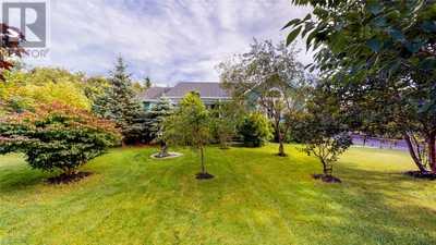 11 Haliburton Street,  1213941, Paradise,  for sale, , Gennie Rose, Hanlon Realty