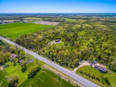 3602 #20 Highway W,  H4078359, West Lincoln,  for sale, , Wayne Schilstra Team