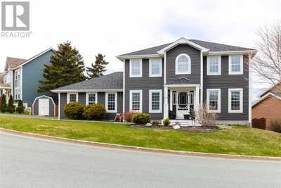 15 Kingswood Drive,  1213987, CBS,  for sale, , Trent  Squires,  RE/MAX Infinity REALTY INC.