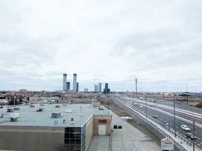 3600 Hwy 7 Rd W,  N4721905, Vaughan,  for sale, , Linda  Huang, Right at Home Realty Inc., Brokerage*