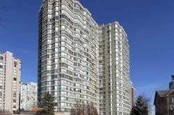 3605 Kariya Dr,  W4768001, Mississauga,  for rent, , Chris Allen,B.A., RE/MAX Realty Enterprises Inc., Brokerage*