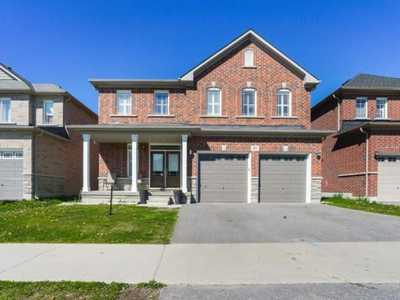 1765 Western Cres,  E4768655, Oshawa,  for sale, , Alex Beis, Right at Home Realty Inc., Brokerage*
