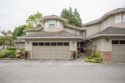 16350 14 AVENUE,  R2457252, Surrey,  for sale, , Gregory Fawcett, HomeLife Benchmark Realty Corp.