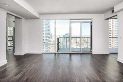 955 Bay St,  C4762397, Toronto,  for sale, , Reza Bahmani, HomeLife Frontier Realty Inc., Brokerage*