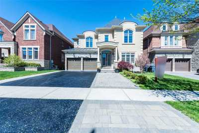 15 Interlacken Dr,  W4767382, Brampton,  for sale, , Hetal Mehta, HomeLife/Miracle Realty Ltd, Brokerage *
