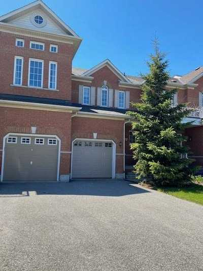 22 Bliss Crt,  E4767166, Whitby,  for sale, , Charles D.  Ferreira, HomeLife Success Realty Inc., Brokerage*