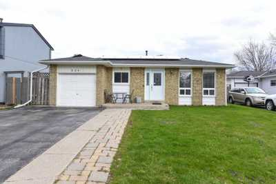 824 Cabot Tr,  W4761766, Milton,  for sale, , Dawn Michelle Stevens, iPro Realty Ltd., Brokerage