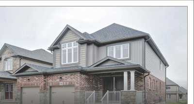 193 Bradshaw Dr,  X4752715, Stratford,  for sale,