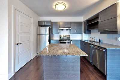 1506 - 1 Uptown Dr,  N4766679, Markham,  for rent, , JAVAID A. KHAN, HomeLife/Bayview Realty Inc., Brokerage*