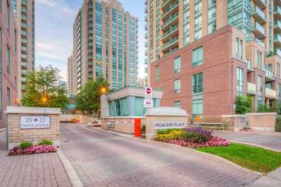 22 Olive Ave,  C4768954, Toronto,  for rent, , HomeLife Top Star Realty Inc., Brokerage *
