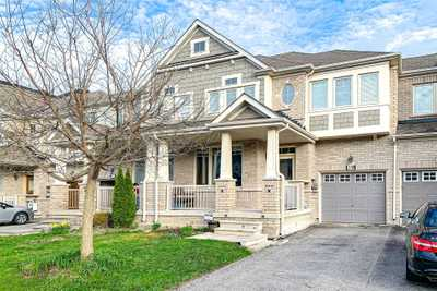 19 Pitney Ave,  N4769045, Richmond Hill,  for sale, , Wagner da Silva, Coldwell Banker - R.M.R. Real Estate, Brokerage *