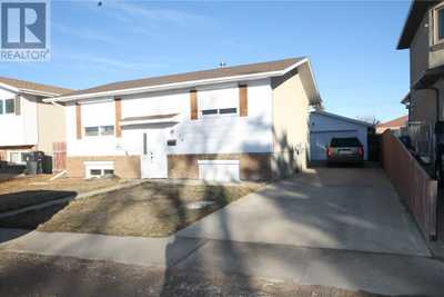1231 40 Avenue N,  ld0187935, Lethbridge,  for sale, , Great Rate Realty