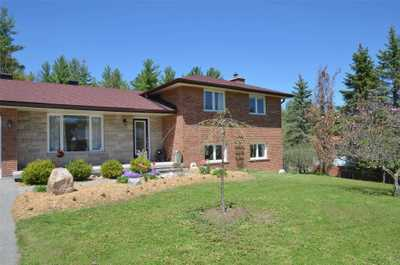 1170 Carson Rd,  S4719613, Springwater,  for sale, , Dagmar Skala, RE/MAX HALLMARK CHAY REALTY Brokerage*