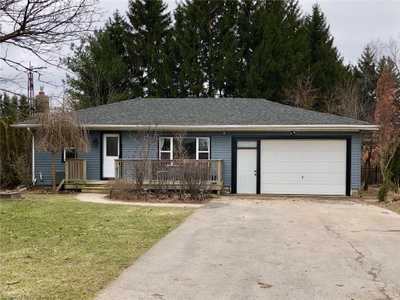330 20 Highway,  30800296, Fenwick,  for sale, , RE/MAX Welland Realty Ltd, Brokerage *