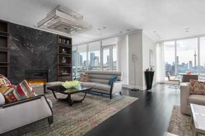 206 Bloor St W,  C4715940, Toronto,  for sale, , Shila Mirdamadi, Harvey Kalles Real Estate Ltd., Brokerage *