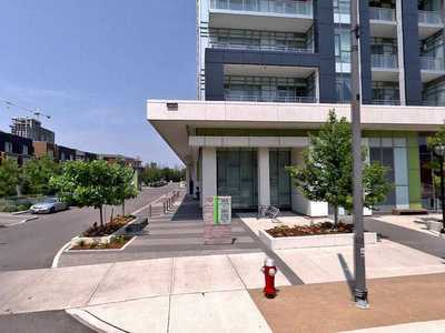 365 Prince Of Wales Dr,  W4747560, Mississauga,  for rent, , Linda  Huang, Right at Home Realty Inc., Brokerage*