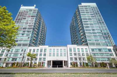 909 - 1910 Lake Shore Blvd W,  W4769267, Toronto,  for sale, , HomeLife/Response Realty Inc., Brokerage*