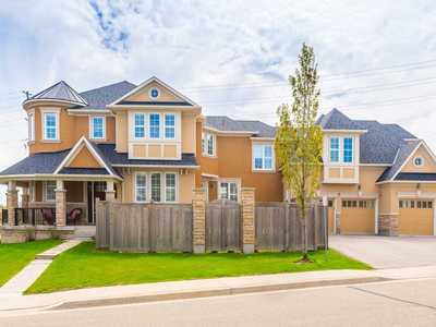18 - 485 Pringle Ave,  W4769160, Milton,  for sale, , ROYAL CANADIAN REALTY, BROKERAGE*