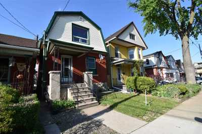 3 Wright Ave,  X4769242, Hamilton,  for sale, , HomeLife/Response Realty Inc., Brokerage*