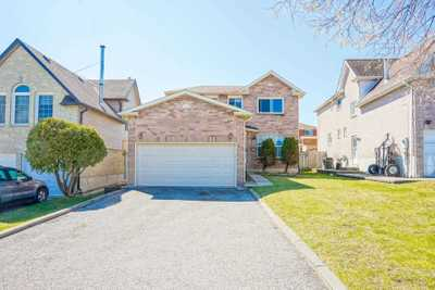 1603 Mcbrady Cres,  E4749513, Pickering,  for sale, , The Sold on a  Cure Team, RE/MAX COMMUNITY REALTY INC., Brokerage*