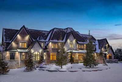 28 Spruceview Pl,  N4715242, Whitchurch-Stouffville,  for sale, , Adam Dinunzio, Royal LePage Your Community Realty, Brokerage *