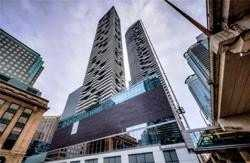 100 Harbour St,  C4766636, Toronto,  for rent, , Cindy Fan, HomeLife Gold Pacific Realty Inc., Brokerage*