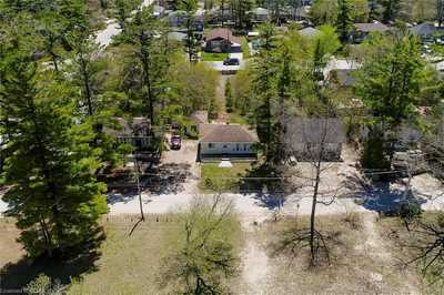219 SHORE Lane,  30808471, Wasaga Beach,  for sale, , Stephanie Easton, Right at Home Realty Inc., Brokerage*