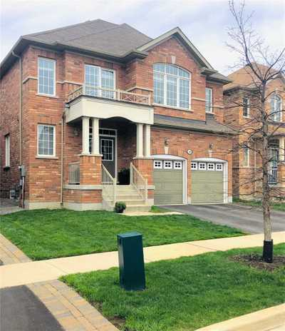 14 Thomas Woodlock St,  E4765824, Clarington,  for sale, , Rick Watson, Coldwell Banker - R.M.R. Real Estate, Brokerage*