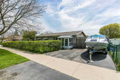 2042 Fontwell Cres,  W4765371, Mississauga,  for sale, , Sutton Group Elite Realty Inc., Brokerage