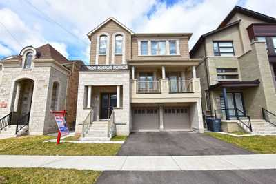 14 Dairymaid Rd,  W4723393, Brampton,  for sale, , Anthony Lautan, RE/MAX Realty Specialists Inc., Brokerage *