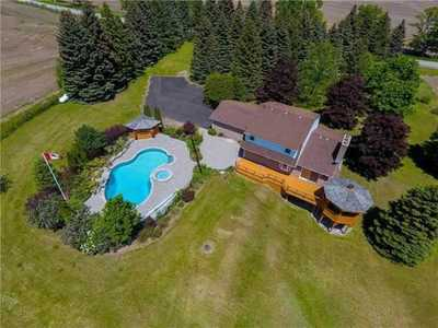 15842 Horseshoe Hill Rd,  W4707266, Caledon,  for sale, , Major Nagra, HomeLife Silvercity Realty Inc., Brokerage*
