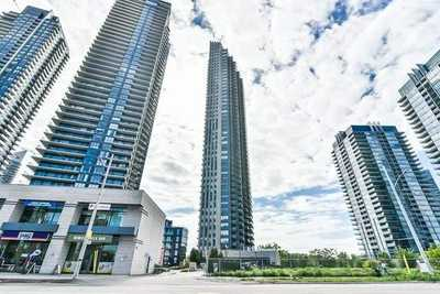 36 Park Lawn Rd,  W4747366, Toronto,  for sale,