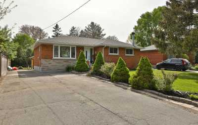 490 Walnut Cres,  W4769898, Burlington,  for sale, , Sal Abouchala, Right at Home Realty Inc., Brokerage*