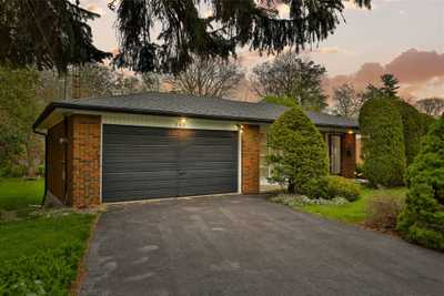 243 Appleby Line,  W4769777, Burlington,  for sale, , Sal Abouchala, Right at Home Realty Inc., Brokerage*