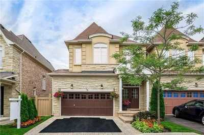 55 - 280 Paradelle Dr,  N4769816, Richmond Hill,  for sale, , Mario Zeneli, Right at Home Realty Inc., Brokerage*