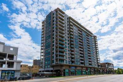1507 - 1235 Bayly St,  E4769852, Pickering,  for sale, , ROYAL CANADIAN REALTY, BROKERAGE*