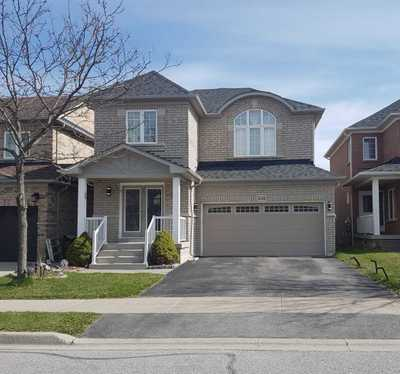 630 Society Cres,  N4770038, Newmarket,  for sale, , Mario Zeneli, Right at Home Realty Inc., Brokerage*