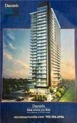 2560 Eglinton Ave W,  W4761058, Mississauga,  for rent, , iPro Realty Ltd., Brokerage