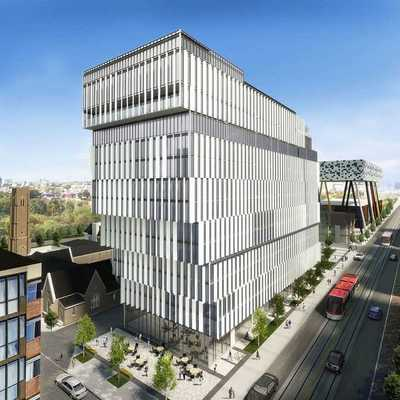 50 Mccaul St,  C4760010, Toronto,  for rent, , Del Realty Incorporated Brokerage*