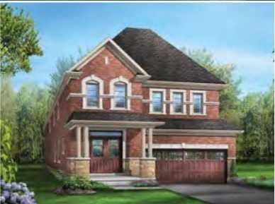 Lot 66 Valleyscape Tr N,  W4716605, Caledon,  for sale, , Par Sidhu, RE/MAX Realty Services Inc., Brokerage*