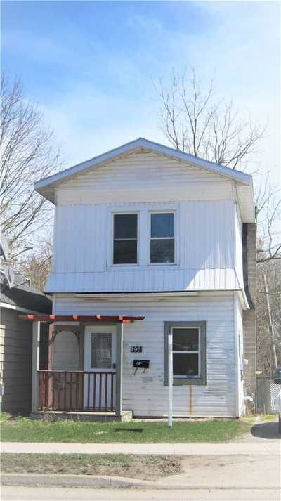 199 Barrie Rd,  S4711967, Orillia,  for sale, , HomeLife Golconda Realty Inc., Brokerage*