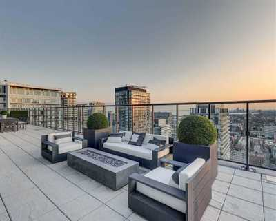 290 Adelaide St W,  C4768786, Toronto,  for sale,