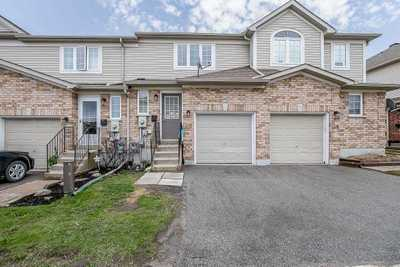 430 Mapleview Dr E,  S4765037, Barrie,  for sale, , Dagmar Skala, RE/MAX HALLMARK CHAY REALTY Brokerage*