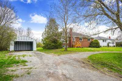 7501 Cavan Rd,  X4767224, Hamilton Township,  for sale, , Sal Abouchala, Right at Home Realty Inc., Brokerage*