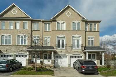 3 - 6995 Glory Court,  30805966, Mississauga,  for sale, , Raj Hunjan, Century 21 Green Realty Inc., Brokerage *