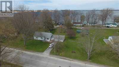1976 COUNTY RD 12,  260938, West Lake,  for sale, , Jessica Hornung, Coldwell Banker - R.M.R. Real Estate, Brokerage*